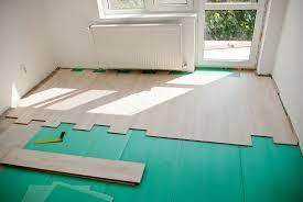 Laminate White Flooring Flooring Inspiring Installing Laminate Flooring With White Paint
