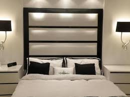 Custom Made Fabric Headboards by 67 Best Custom Made Beds Images On Pinterest Brisbane Melbourne
