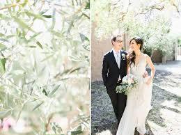 wedding photography los angeles adrienne gunde photography los angeles orange county wedding