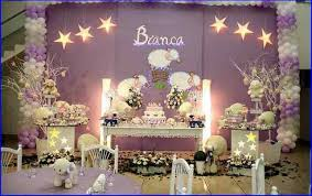 baby girl 1st birthday themes 1st birthday ideas baby girl