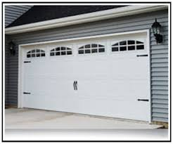 Overhead Garage Door Llc Residential Garage Door Services Garage Door Repair