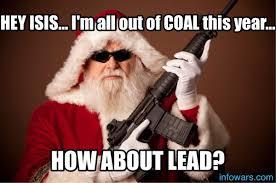War On Christmas Meme - liberty news 1776 on twitter win 1000 for best war on christmas