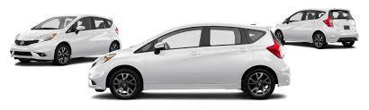 nissan versa hatchback 2016 2016 nissan versa note s plus 4dr hatchback research groovecar