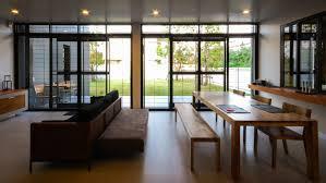 three house gallery of three house junsekino architect and design 1