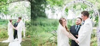 photographers in maine chantal and brett s brunswick maine wedding