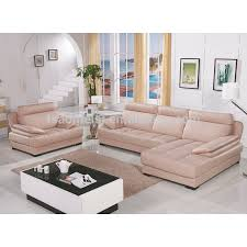 pink leather sofa set u2013 hereo sofa
