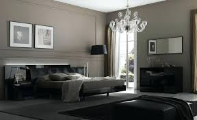 hollywood regency bedroom hollywood regency bedroom furniture sophisticated and modern twist