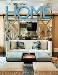 brã hl sofa fabrikverkauf cuhapril15 by home design decor magazine issuu