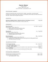 dental front office cover letter vet resume resume cv cover letter