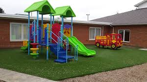 commercial playground equipment maxplayfit 434 386 0151max play fit