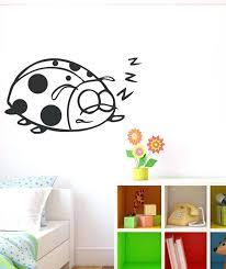 stickers mouton chambre bébé stickers mouton chambre bebe stickers stickers mouton chambre bebe