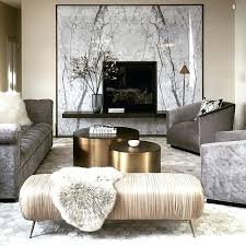 small living rooms furniture for my living room how to arrange a living room small