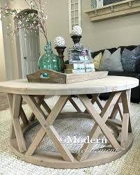 30 inch end table best round wood coffee table ideas on about tables 30 inch round