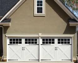 Garage Style Homes 90 Best Clopay Wood Carriage House Garage Doors Images On