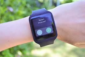 reboot android how to reboot your android wear android central