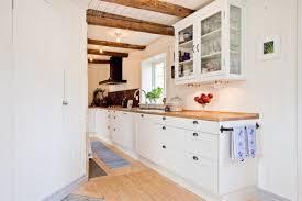 minimalist kitchen design simple and minimalist kitchen design with white cabinet wood