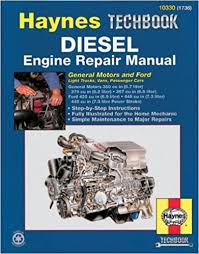 small engine repair manuals free download 1994 chevrolet s10 on board diagnostic system diesel engine repair manual haynes repair manuals haynes