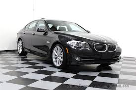 2012 bmw 535i problems 2012 used bmw 5 series certified 535i 6 speed sport package