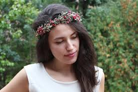 christmas hair accessories find an exclusive range of christmas hair accessories for this winter