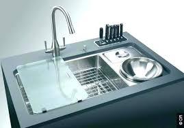 lavabo de cuisine lavabo pour cuisine evier de cuisine robinet douchette pour evier