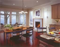 Great Room Designs by Portfolio Leslie M Stern Design