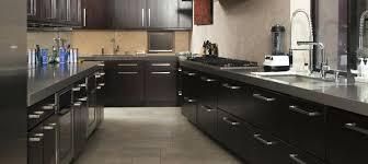 carrelage pour sol de cuisine sol cuisine pvc cuisine sol cuisine pvc avec clair couleur sol