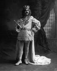 mardi gras king and costumes file 1905 king of mobile mardi gras jpg wikimedia commons