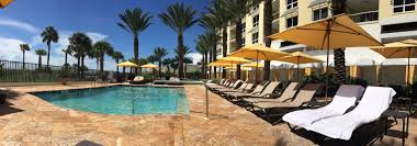 hyatt siesta key beach resort a hyatt residence club updated