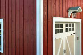 Barn Wood Siding Price Painted Siding Painted Wood Siding Prices Pictures And Grades