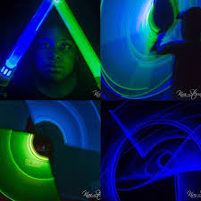 Mesmerizing Lighting Settings Light Saber Fun Lightsaber Photography Lightpainting My