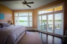 windows wincore windows doors