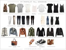 Ohio travel outfits images 515 best capsule wardrobe images travel wardrobe jpg