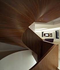 jelenovac residence dva arhitekta staircases architecture and