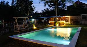 best price on delali guest house in bali reviews