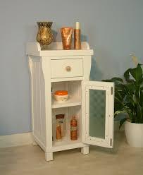 Decorative Bathroom Storage Cabinets Bathroom Storage Cabinets Small Spaces Decor Architectural Home