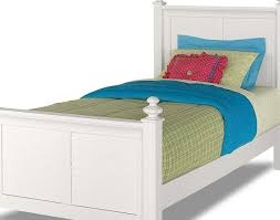 bed daybed frames photo on charming twin daybed platform with
