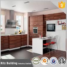 Kitchen Cabinet Cheap Veneer Kitchen Cabinets