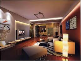 pop design for master bedroom home decor wall paint color also