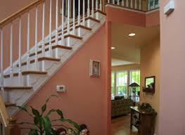 heritage home interiors interior painting and decorating professional painting contractor