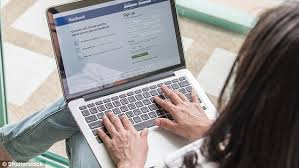 Your Facebook Friends Could Learn A Lot From Bill - new tool lets you track how facebook suggests new friends daily