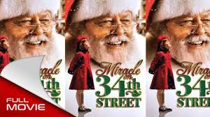 miracle on 34th street full movie youtube