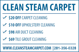 pearland steam carpet cleaning carpet cleaners pearland