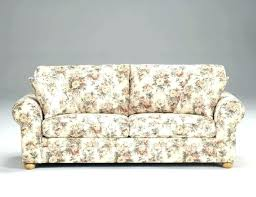 used sofa bed for sale near me used sofa bed for sale used sofa bed for sale s corner sofa bed dfs