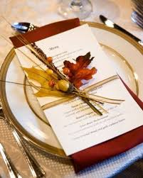 fall wedding invitations falling in with these great fall wedding ideas