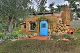 adobe homes plans small adobe brick house