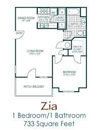Zia Homes Floor Plans Casa Bandera Apartments Rentals Las Cruces Nm Apartments Com