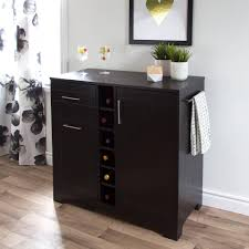 Singer Kitchen Cabinets by Black Kitchen Pantry Storage Outofhome