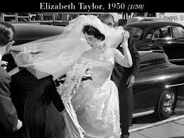 most beautiful wedding dresses of all time the 50 most beautiful wedding dresses of all time aol lifestyle