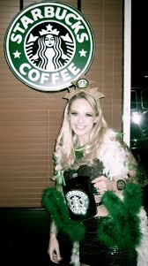 amazing halloween costumes for sale 13 starbucks inspired halloween costumes you need to see