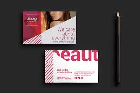free beauty spa templates mini pack brandpacks